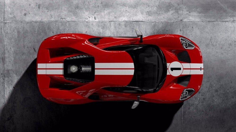 2018-ford-gt-67-heritage-edition (7)