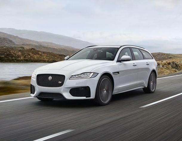 https://img.icarcdn.com/autospinn/body/2018-jaguar-xf-sportbrake-2.jpg