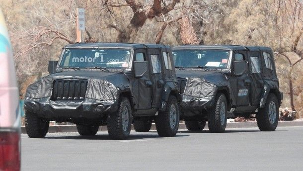 2018-jeep-wrangler-spy-shots (2)