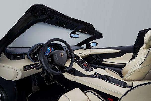 https://img.icarcdn.com/autospinn/body/2018-lamborghini-aventador-s-roadster-2.jpg