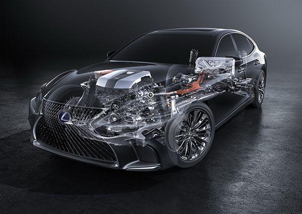 https://img.icarcdn.com/autospinn/body/2018-lexus-ls-500h-2.jpg