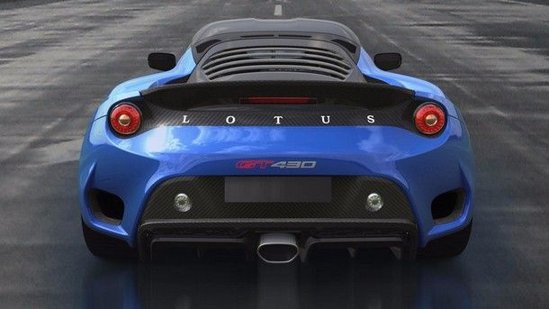2018-lotus-evora-gt430-sport