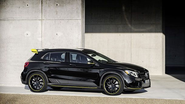 https://img.icarcdn.com/autospinn/body/2018-mercedes-amg-gla45-performance-studio-package.jpg