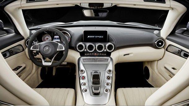 2018-mercedes-amg-gt-roadster (2)