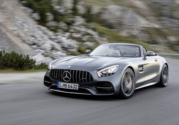 https://img.icarcdn.com/autospinn/body/2018-mercedes-amg-gt-roadster-2.jpg