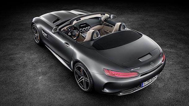 https://img.icarcdn.com/autospinn/body/2018-mercedes-amg-gt-roadster-3.jpg