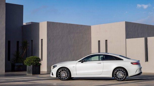 2018-mercedes-benz-e-class-coupe (2)