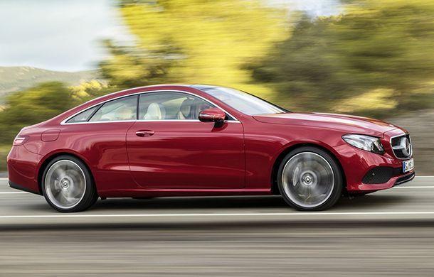https://img.icarcdn.com/autospinn/body/2018-mercedes-benz-e-class-coupe-3.jpg