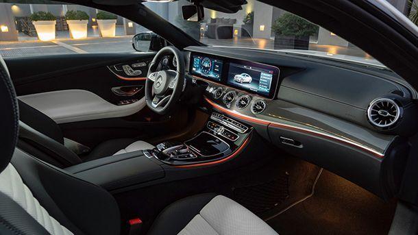 https://img.icarcdn.com/autospinn/body/2018-mercedes-benz-e-class-coupe-4.jpg