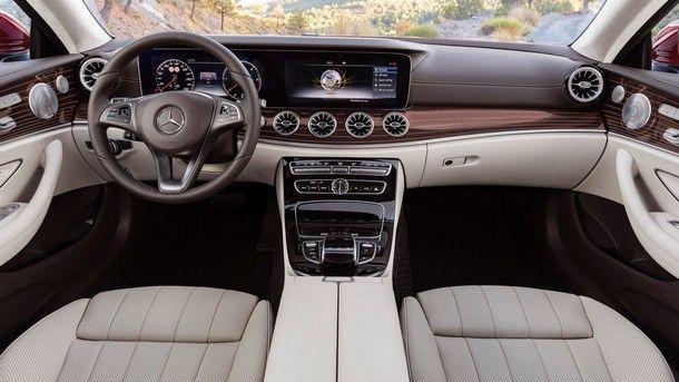 2018-mercedes-benz-e-class-coupe (5)