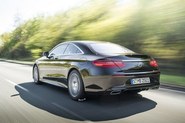 2018-mercedes-benz-e-class-coupe-renderings-looks-familiar_1
