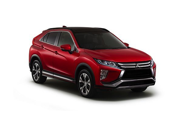 https://img.icarcdn.com/autospinn/body/2018-mitsubishi-eclipse-cross-1.jpg