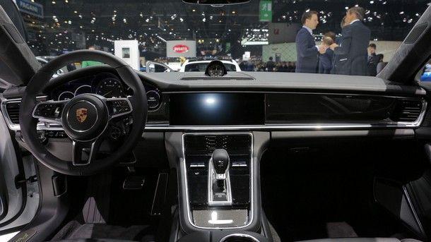 2018-porsche-panamera-turbo-s-e-hybrid
