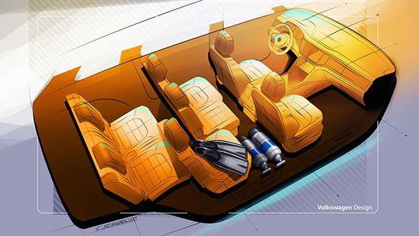 https://img.icarcdn.com/autospinn/body/2018-volkswagen-atlas-4.jpg