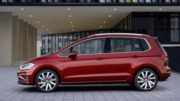 2018-vw-golf-sportsvan-facelift (3)