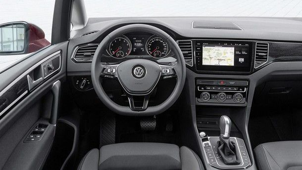 2018-vw-golf-sportsvan-facelift (6)