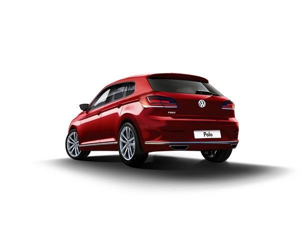 2018-vw-polo-renderings-2