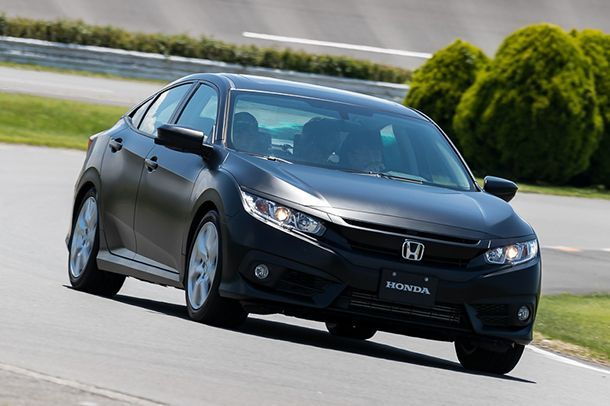 https://img.icarcdn.com/autospinn/body/2018_honda_civic_dynamic_study_4.jpg