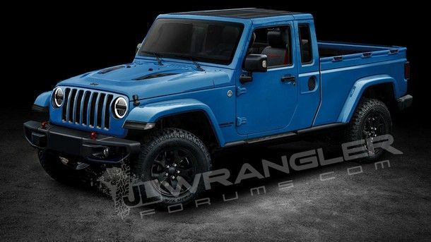 2019-jeep-wrangler-pickup-rendering (1)