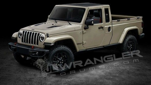 2019-jeep-wrangler-pickup-rendering (2)