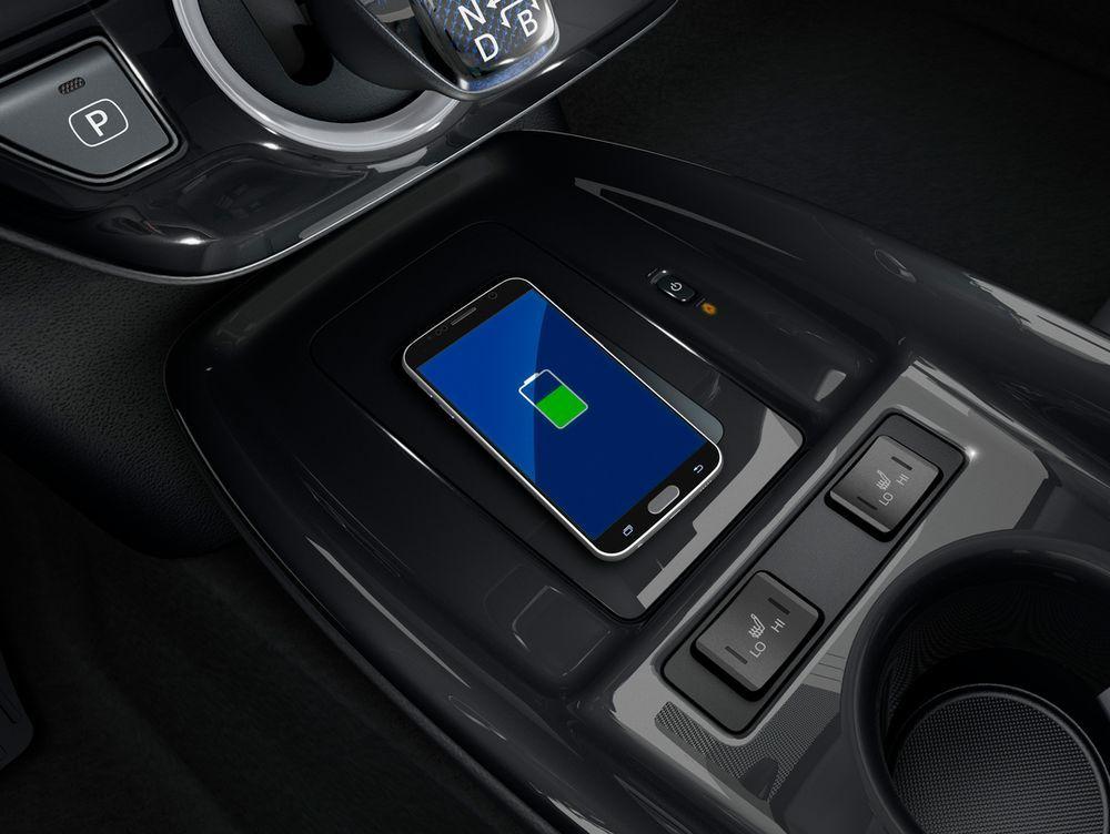 โตโยต้า Prius Plug In Hybrid