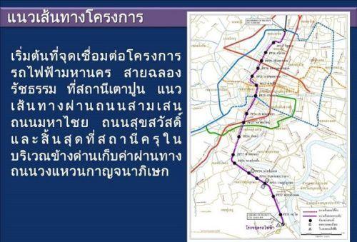 208535_1รถไฟฟ้าสายสีม่วง (1)