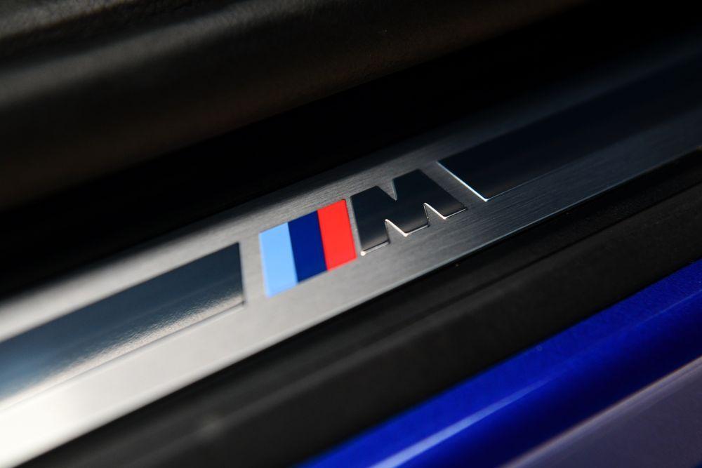 รีวิว BMW Series3 & BMW X5 ใหม่