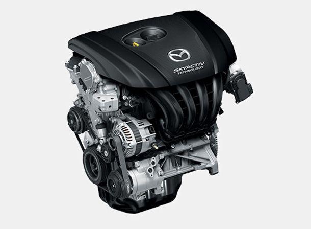 https://img.icarcdn.com/autospinn/body/2394221b-car-feature-performance-big01.jpg