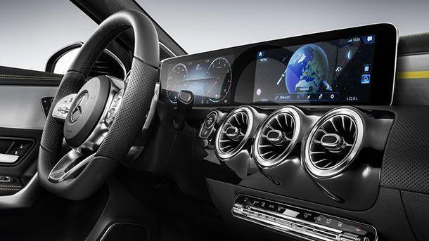 https://img.icarcdn.com/autospinn/body/23a2057d-2018-mercedes-a-class-2.jpg
