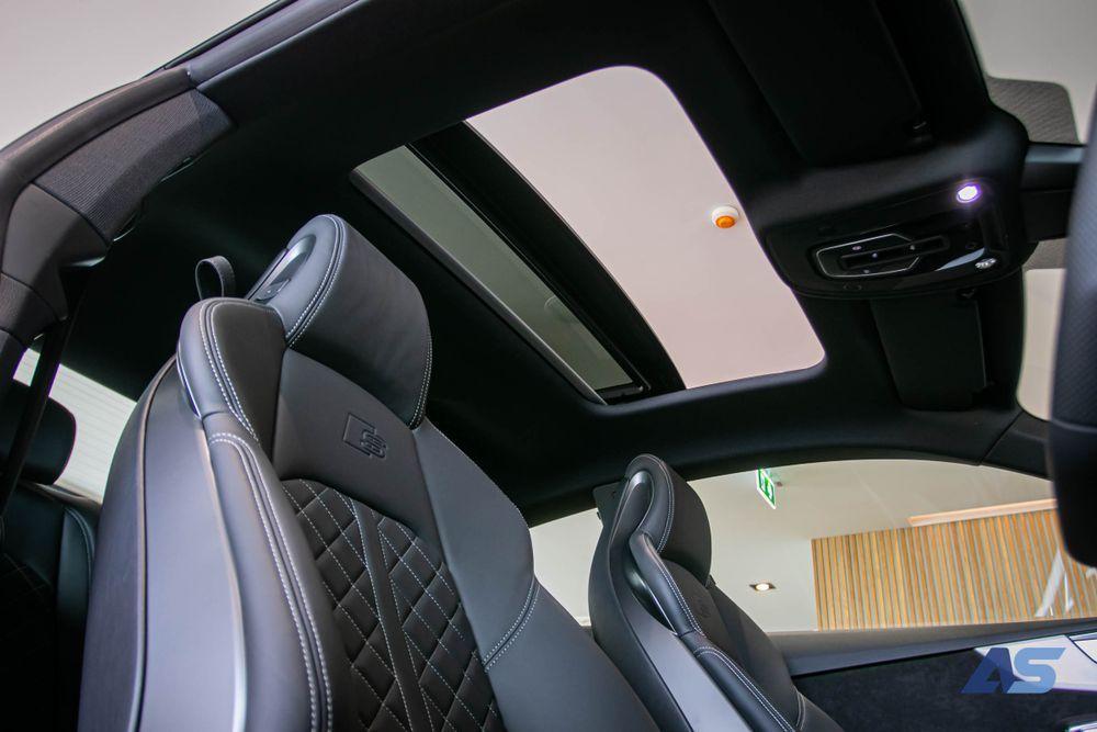 ราคา Audi A5