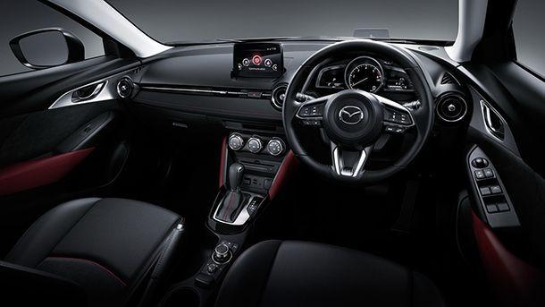 https://img.icarcdn.com/autospinn/body/24f90af6-car-gallery-interior02-2.jpg