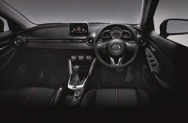 2_interior