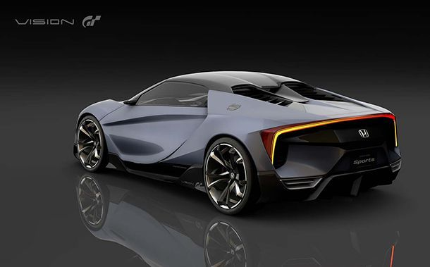 https://img.icarcdn.com/autospinn/body/2c60813e-honda-sports-visiongt-concept-k.jpg