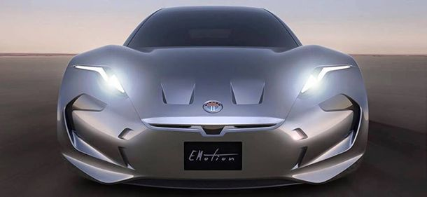 https://img.icarcdn.com/autospinn/body/2f2b1675-fisker-solid-state-emotion-3.jpg