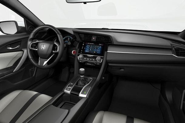https://img.icarcdn.com/autospinn/body/2sv_2dr_interior_mt.jpg