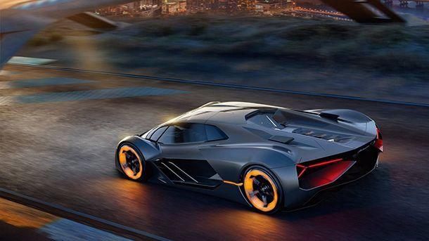 https://img.icarcdn.com/autospinn/body/309e3dc0-lamborghini-terzo-millennio-concept-11.jpg