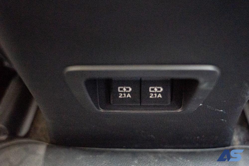 ราคา Toyota Corolla CROSS