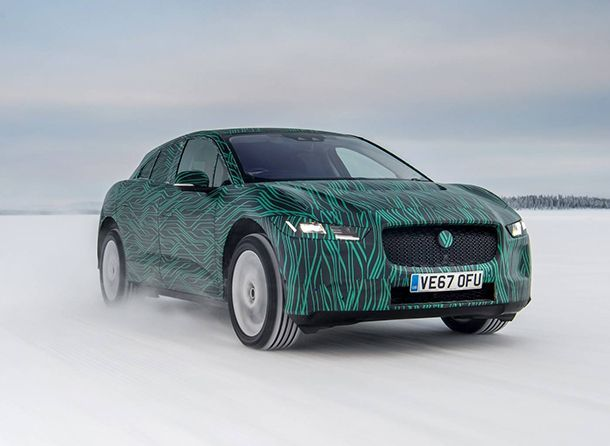 https://img.icarcdn.com/autospinn/body/38b34ffd-c9a90a7c-jaguar-i-pace-winter-testing.jpg