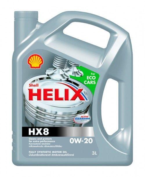4L Helix Super Thailand_OL