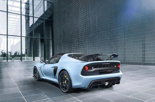 https://img.icarcdn.com/autospinn/body/3c891f46-lotus-exige-sport-410-2.jpg