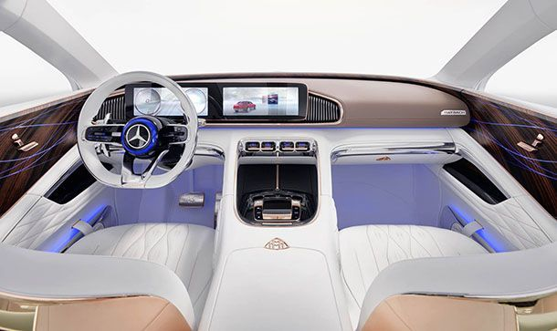 https://img.icarcdn.com/autospinn/body/4010eafe-vision-mercedes-maybach-ultimate-luxury-13.jpg