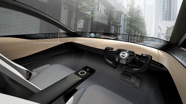 https://img.icarcdn.com/autospinn/body/4459d7fb-nissan-imx-kuro-concept-geneva-14.jpg
