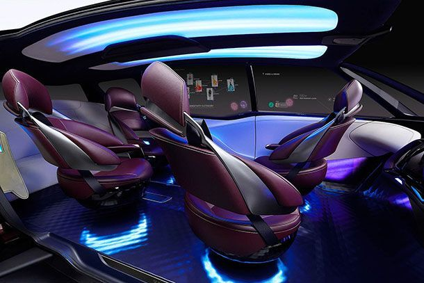 https://img.icarcdn.com/autospinn/body/45207151-toyota-fine-comfort-ride-concept_20171018_02_14-copy.jpg