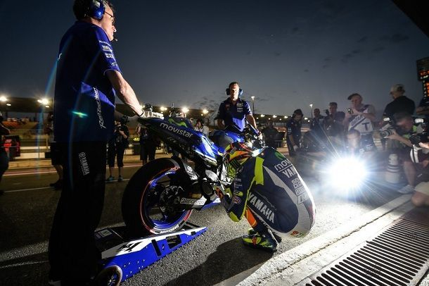 46-rossi_46-rossi_150327185542199_1.gallery_full_top_md