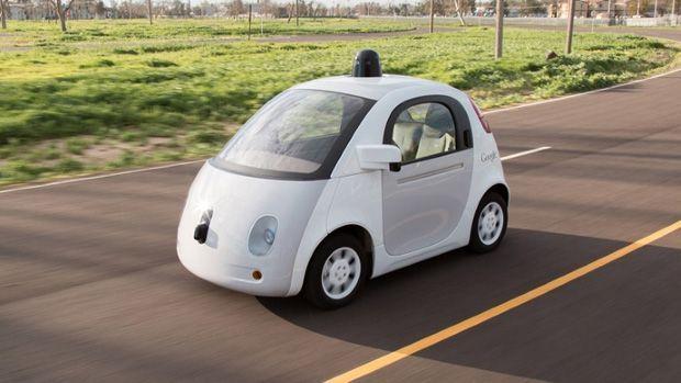 https://img.icarcdn.com/autospinn/body/466345-google-self-driving-car.jpg