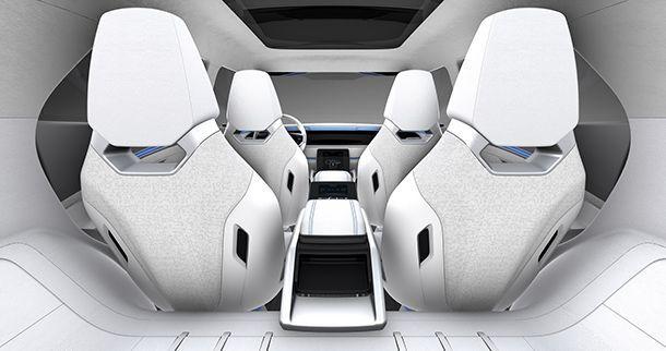 https://img.icarcdn.com/autospinn/body/4722be5e-ssangyong-e-siv-concept-geneva-16.jpg
