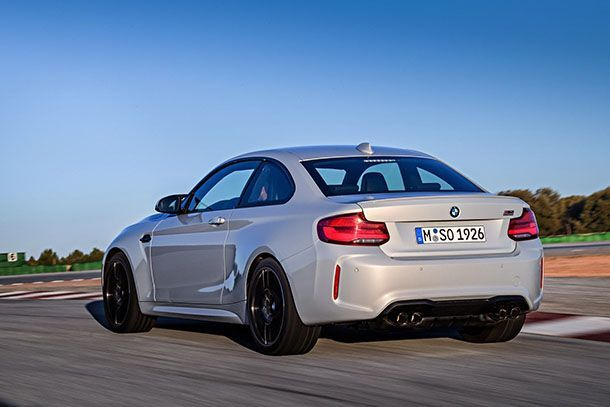 https://img.icarcdn.com/autospinn/body/48bf4f46-bmw-m2-competition-6-2.jpg