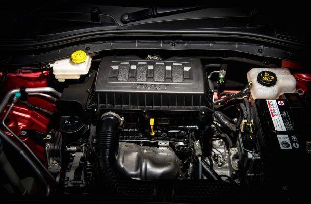 https://img.icarcdn.com/autospinn/body/49e41277-8bcd3a57-engine-mg-zs-610x400.jpg