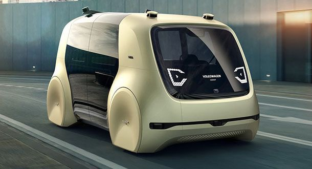 https://img.icarcdn.com/autospinn/body/4ddaaa87-vw-autonomous-ride-sharing-7.jpg
