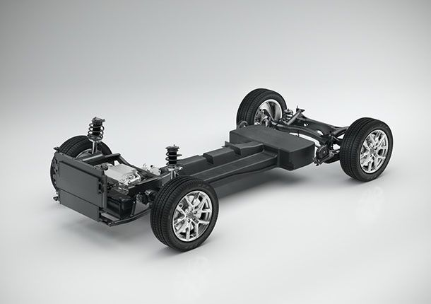 https://img.icarcdn.com/autospinn/body/4eb0f8a5-volvo-40-2-concept-9.jpg